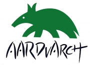 aardvarch