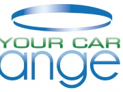 Car Angel LogoMASTER color