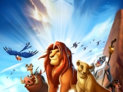 Lion-King-full-artDj